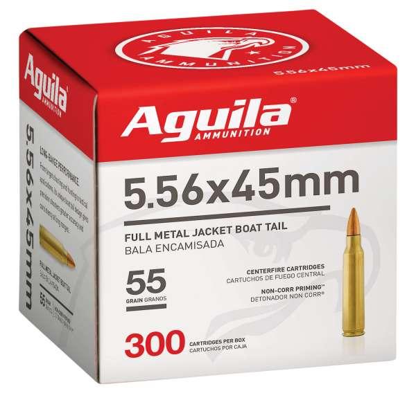 AG1E556126