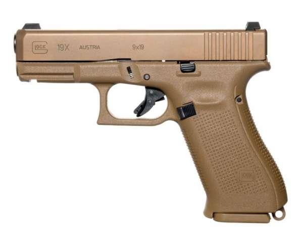 Glock 19x PX1950701 764503028816.jpg