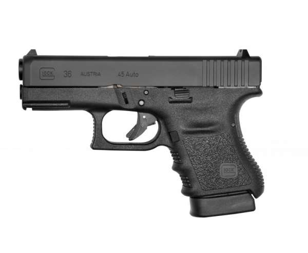 Glock 36 PI3650201 764503913884.jpg