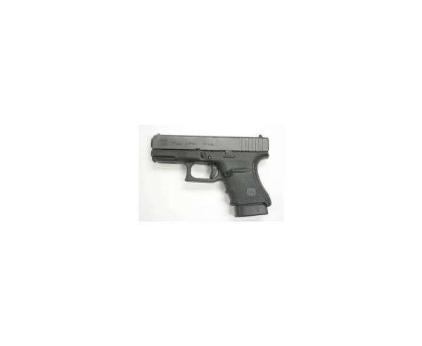 Glock G30 G4 PG3050201 764503762017.jpg 2
