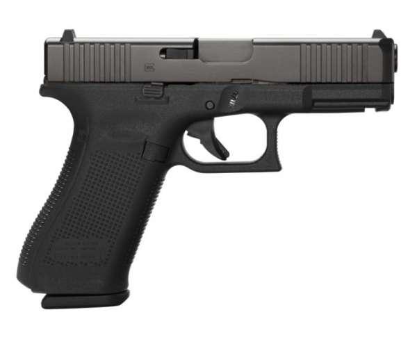 Glock G45 Gen 5 PA455S201 764503030918.jpg