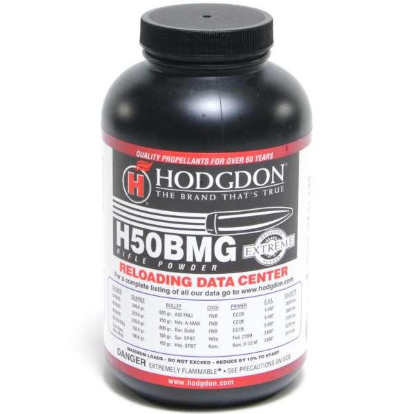 HODH50BMG 01 e1543602810242