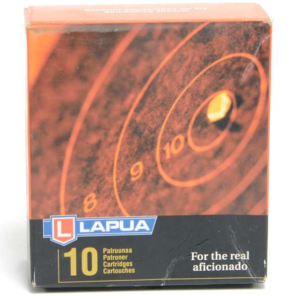 LU4318033 e1613407997632
