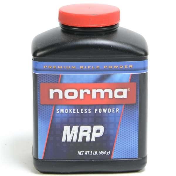 NORMRP 01 e1585016034703 1