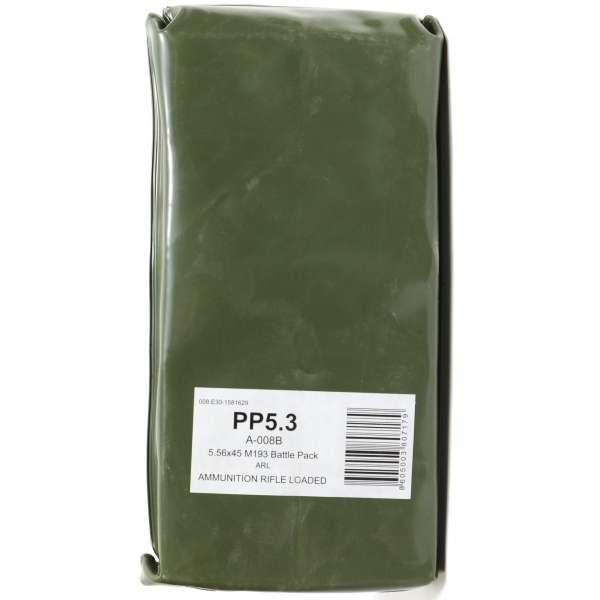 PPA556M193 e1614348555379