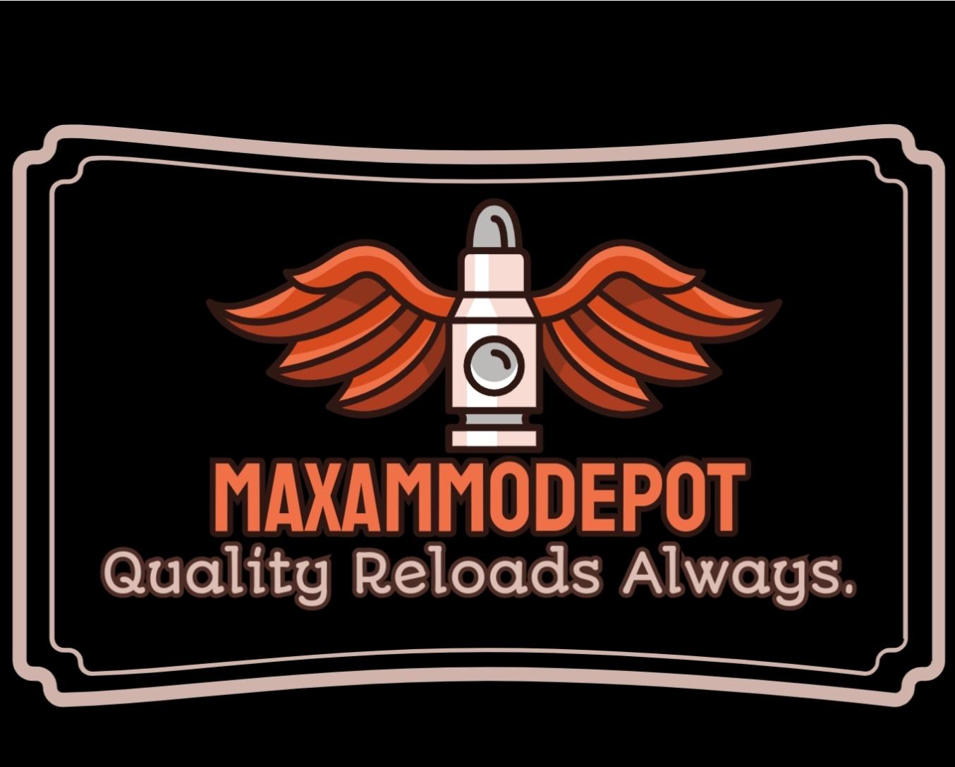 MAXAMMODEPOT