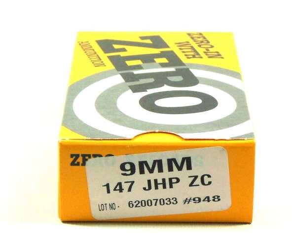 ZER948 e1541525326513